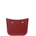 Humbag body Bordo +139,00zł