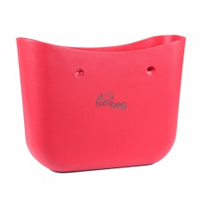 Body Humbag CLASSIC Red