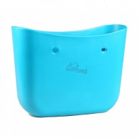 Humbag Body CLASSIC Turquoise