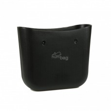 Body Humbag MINI Black