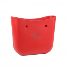 Body Humbag MINI Red