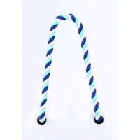 Handles Sailor Rope 65 cm